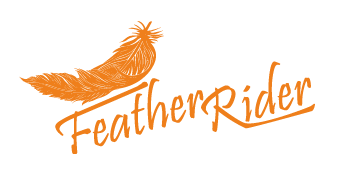 Feather Rider
